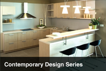 Kustomate kitchen cabinet wardrobe solutions kitchen for Kitchen design normal