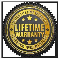 Kustomate Kitchen Cabinets Lifetime Warranty