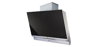 Electrolux Chimney Hood – EFS928SA