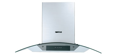 FOTILE Chimney Hood – EH11