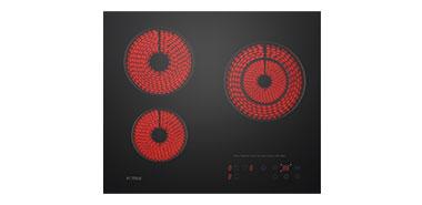 FOTILE Electric Hobs – EEG60301
