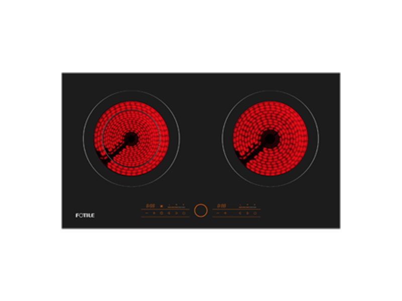 FOTILE Electric Hobs - EEG75201