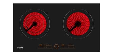 FOTILE Electric Hobs – EEG75201