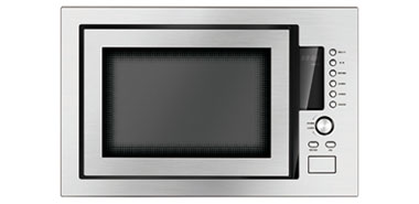 FOTILE Microwave Oven – HW25800K-01AG