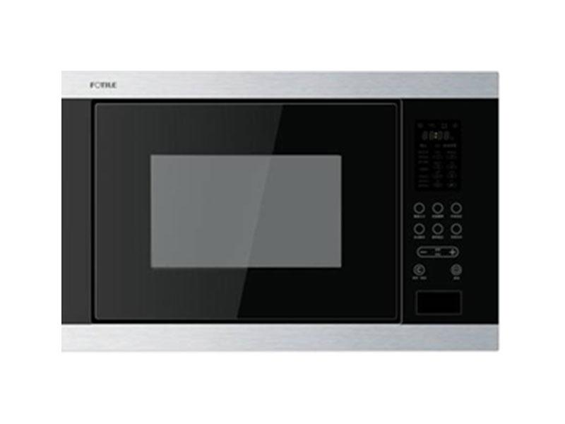 FOTILE Microwave Oven - HW25800K-03G