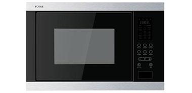 FOTILE Microwave Oven – HW25800K-03G