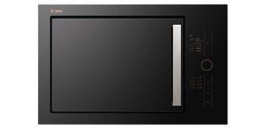 FOTILE Microwave Oven – HW25800K-C2G