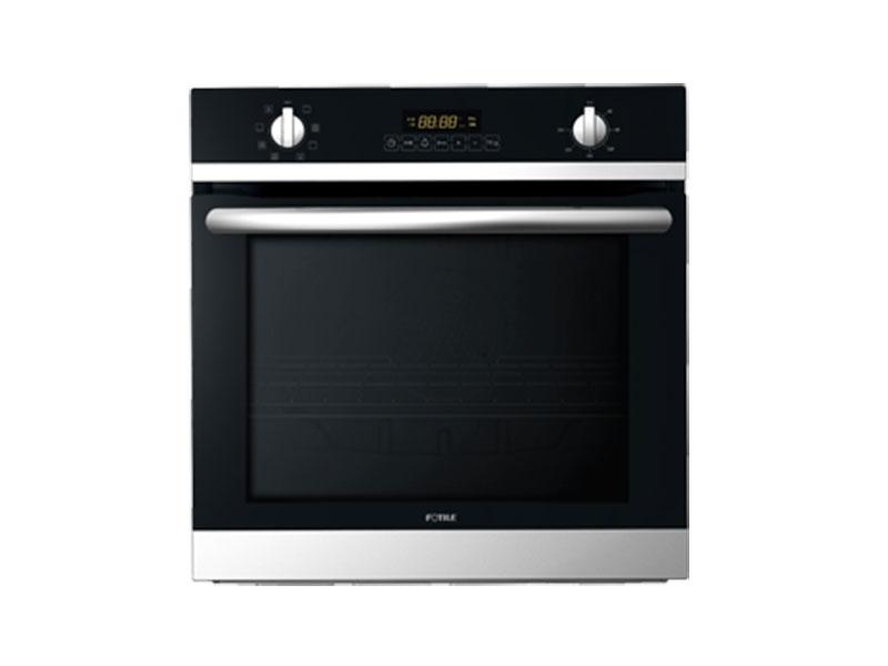 FOTILE Oven - KEG6001A