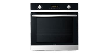 FOTILE Oven – KEG6001A