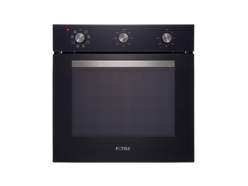 FOTILE Oven - KEG6004A
