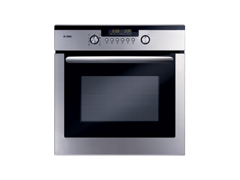FOTILE Oven - KQD50F-01