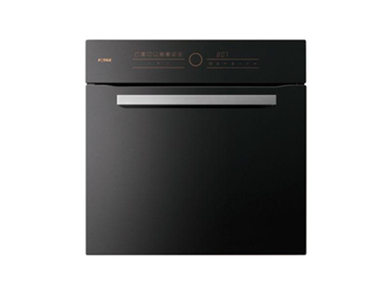 FOTILE Oven - KQD50F-C2A