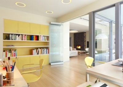 12 Types Awesome Children Room Design Ideas 03
