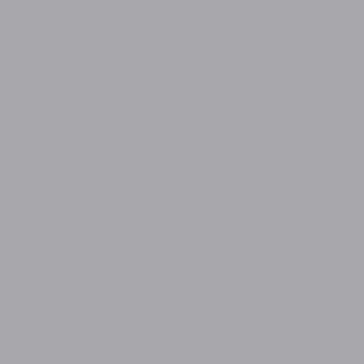 Hi-Macsv Solid Surface Marta Grey - S108