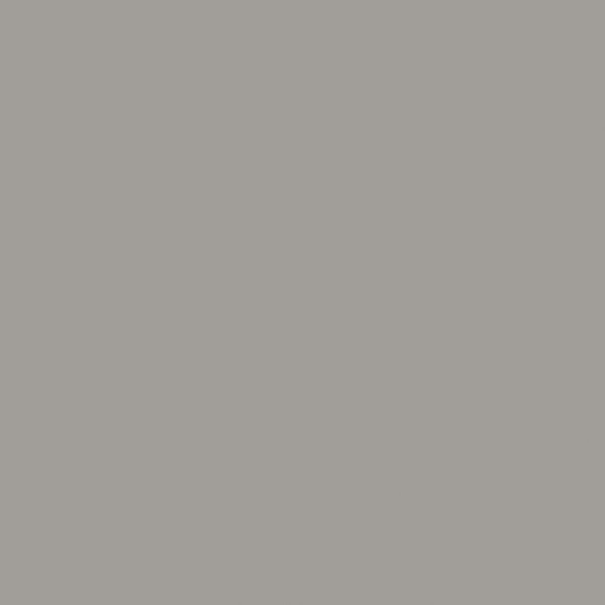 Hi-Macs Solid Surface Steel Grey - S109