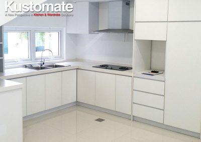 Pure-White-Melamine-Kitchen-Cabinet-Design-Residential-House-01
