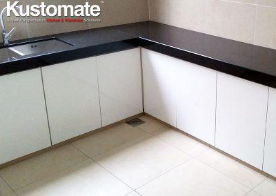 Pure-White-Melamine-Kitchen-Cabinet-Design-Residential-House-03