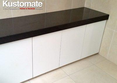 Pure-White-Melamine-Kitchen-Cabinet-Design-Residential-House-04