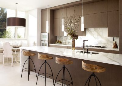8 Types Luxury Island Kitchen Design Ideas 01
