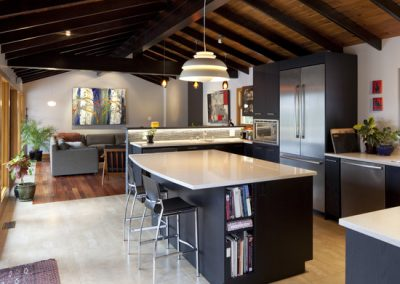 8 Types Luxury Island Kitchen Design Ideas 06