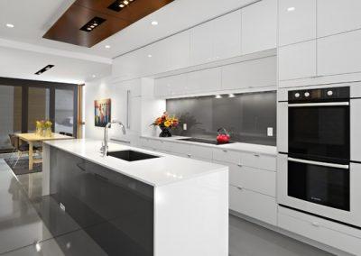 8 Types Luxury Island Kitchen Design Ideas 07