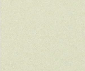 Okite Quartz Surfaces – Afyon B1715