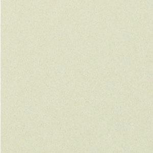 Okite Quartz Surfaces - Afyon B1715