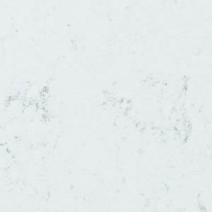 Okite Quartz Surfaces - Arabescato Verde B1931