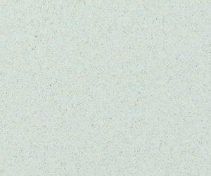 Okite Quartz Surfaces – Beige Chiaro A1095