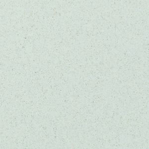 Okite Quartz Surfaces - Beige Chiaro A1095