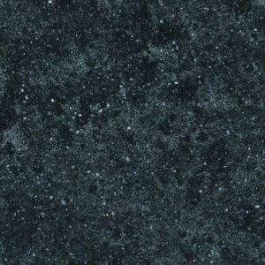 Okite Quartz Surfaces - Belgian Blue C1502