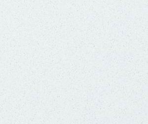 Okite Quartz Surfaces – Bianco A1379