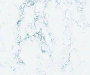 Okite Quartz Surfaces – Bianco Carrara C1896