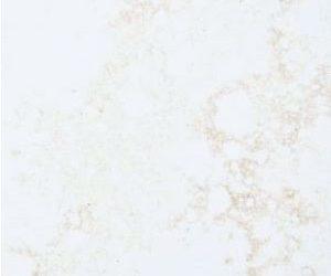 Okite Quartz Surfaces – Calacatta Gold D1809