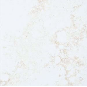 Okite Quartz Surfaces - Calacatta Gold D1809