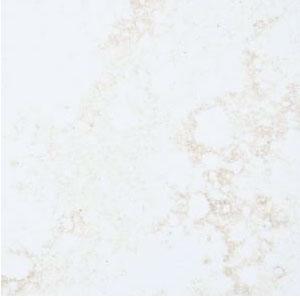 Okite Quartz Surfaces - Calacatta Gold D1809
