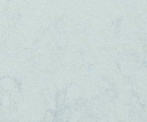 Okite Quartz Surfaces – Cemento C1501