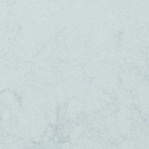 Okite Quartz Surfaces - Cemento C1501