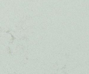 Okite Quartz Surfaces – Crema Botticino B1926