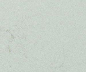 Okite Quartz Surfaces – Crema Botticino B1926