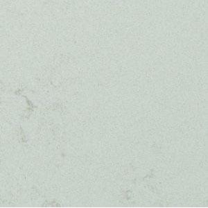 Okite Quartz Surfaces - Crema Botticino B1926