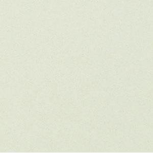 Okite Quartz Surfaces - Crema C1642