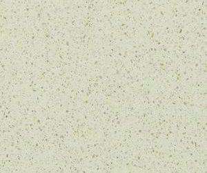 Okite Quartz Surfaces – Crema Caffe C1621