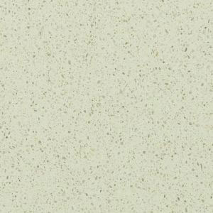 Okite Quartz Surfaces - Crema Caffe C1621