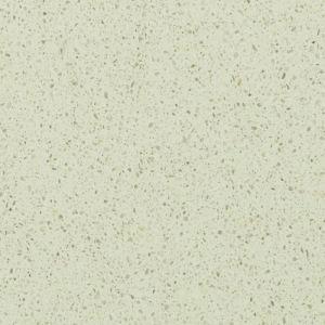 Okite Quartz Surfaces - Crema Caffe C1621