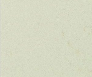 Okite Quartz Surfaces – Crema Marfil B1927