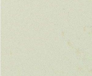 Okite Quartz Surfaces – Crema Marfil B1927