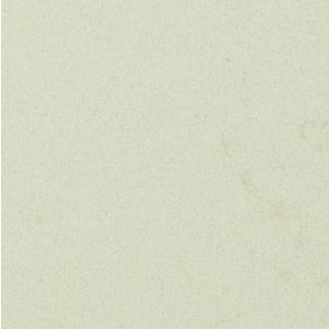 Okite Quartz Surfaces - Crema Marfil B1927