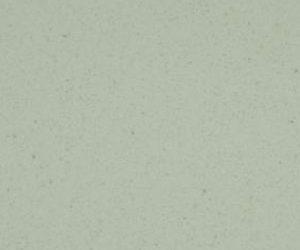 Okite Quartz Surfaces – Easy Beige E1706
