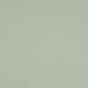 Okite Quartz Surfaces - Easy Beige E1706